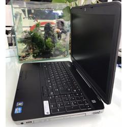 Laptop Dell Latitude E5530 i5 3210M 4Gb Ram HDD 250GB