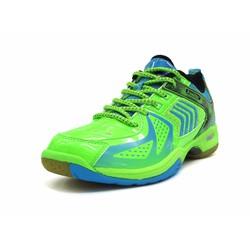Giày kawasaki k-139 màu xanh