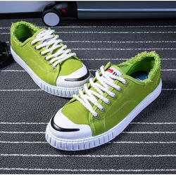 Giày thể thao năng động CONVERSE