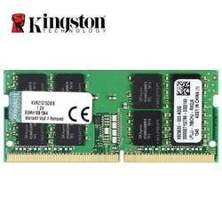 DDRam 4 Kingston 8GB 2133 For Laptop 1.2V