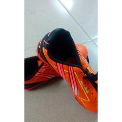 Giày bóng đá Nam - Giày bóng đá Sài Gòn - Giày đá bóng nam