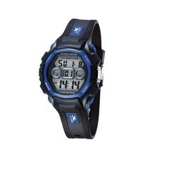 Đồng hồ trẻ em Pasnew PSE-251G