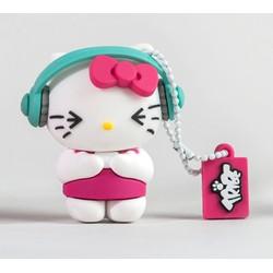 USB Hello Kitty 16GB
