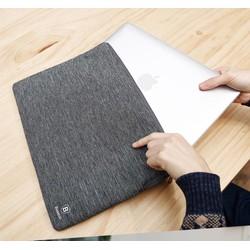 Túi chống sốc BASEUS cho Macbook 13inch - iPad Pro 12.9inch