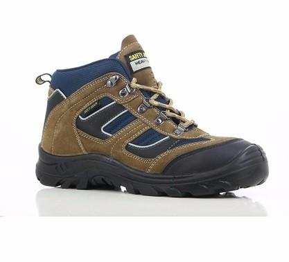 Giày bảo hộ cao cổ Jogger X2000 S3 3