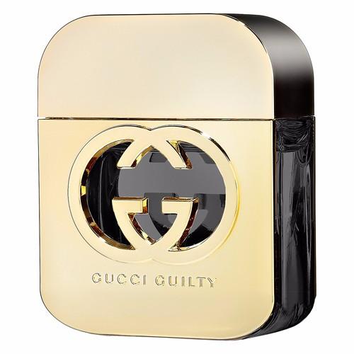 GUCCI Guilty Intense - Eau de Parfum 30ml 1