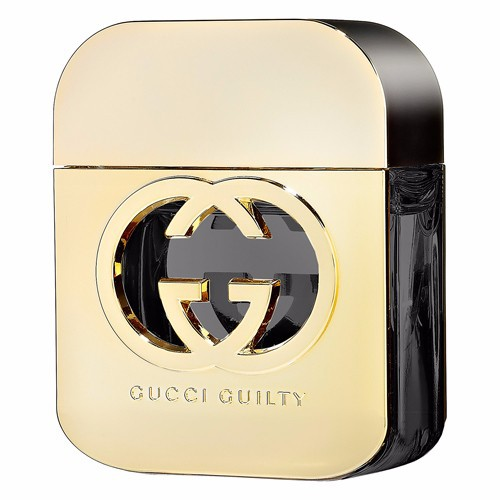 GUCCI Guilty Intense - Eau de Parfum 75ml 1