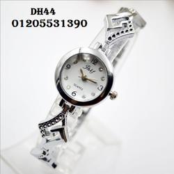 Đồng hồ thời trang nữ DH44