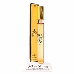 LANCÔME Trésor - Eau de Parfum 10ml