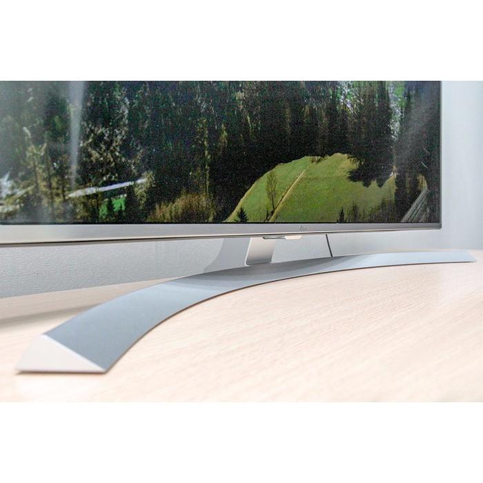 Tivi LG 65 inch Smart Super UHD 65UH770T - 65UH770T
