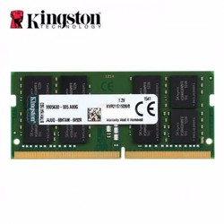 DDRam 4 Kingston 8GB2133 For Laptop