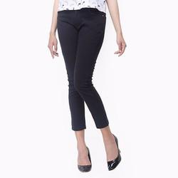 Quần kaki thun thời trang nữ tôn dáng M11