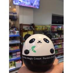 Kem Gấu Panda Dream White Magic Cream