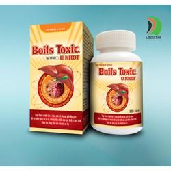 Thực phẩm chức năng ngăn ngừa, hỗ trợ điều trị ung thư