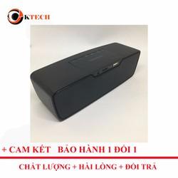Loa Bluetooth BOSE S2025