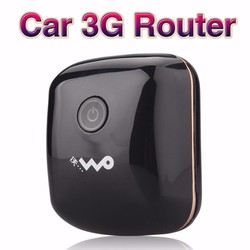 USB Phát WiFi 3G