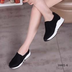 Giày thể thao   Giày thể thao nữ chất lượng cao