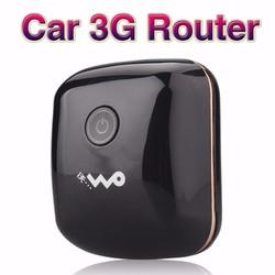 Thiết bị phát sóng WiFi 3G