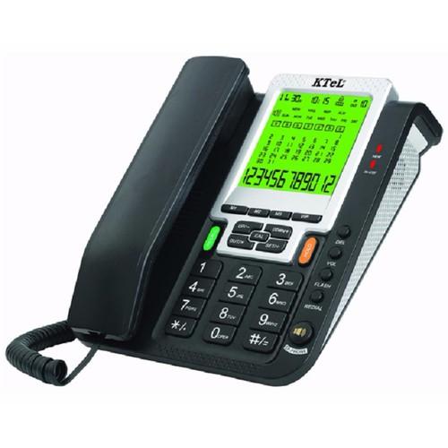 Điện thoại bàn ktel 902 - 16904168 , 6769717 , 15_6769717 , 325000 , Dien-thoai-ban-ktel-902-15_6769717 , sendo.vn , Điện thoại bàn ktel 902