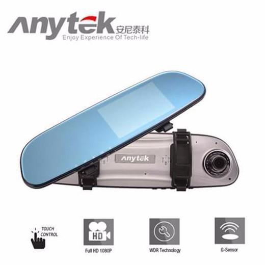 Camera hành trình chính hãng Anytek 3