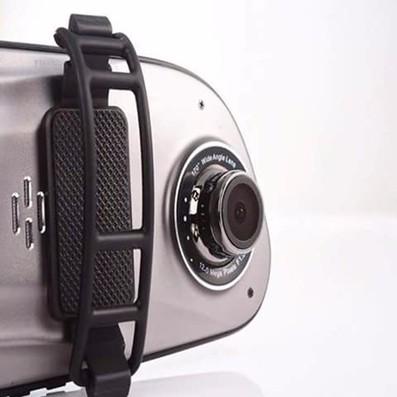 Camera hành trình chính hãng Anytek 11