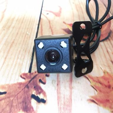 Camera hành trình chính hãng Anytek 23