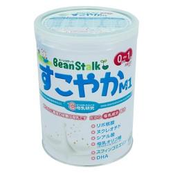 Sữa BeanStalk 0
