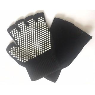 Găng tay chấm bi tập thể dục - TR2452 thumbnail