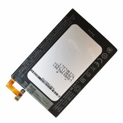 Pin Điện thoại HTC Butterfly