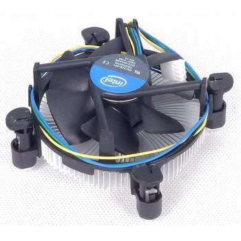 Fan tản nhiệt CPU
