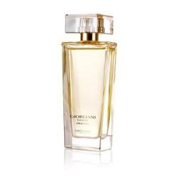 Nước hoa Giordani Gold Original Eau de Parfum
