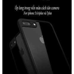 Ôp Lưng IPHONE 7 plus