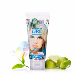 Gel trị sẹo mụn bọc Anti-scar Gel Hollywood Style