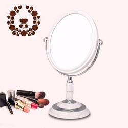 Gương Gương trang điểm