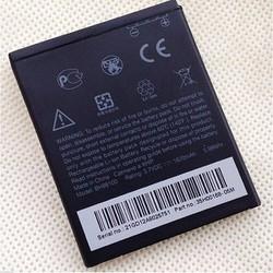 Pin Điện thoại HTC Desire 326