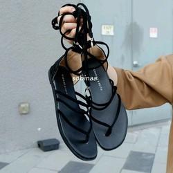 sandal kẹp chiến binh