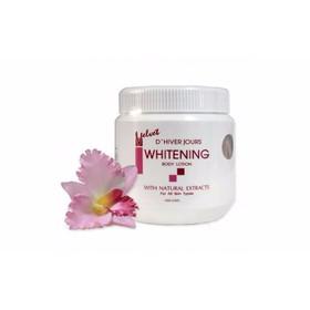 Kem dưỡng siêu trắng whitening Thái Lan VV1 - VV1-2