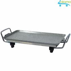 Bếp nướng điện đá hoa cương chống dính DH-SS01