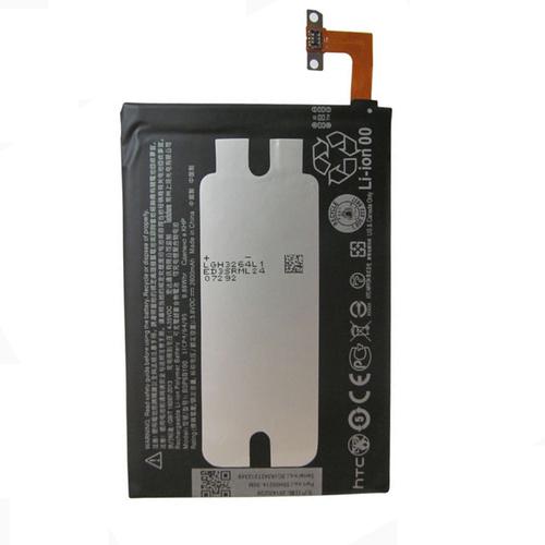 Pin Điên thoại HTC One E8 - Xài chung với pin M8 - 11061618 , 6778038 , 15_6778038 , 170000 , Pin-Dien-thoai-HTC-One-E8-Xai-chung-voi-pin-M8-15_6778038 , sendo.vn , Pin Điên thoại HTC One E8 - Xài chung với pin M8