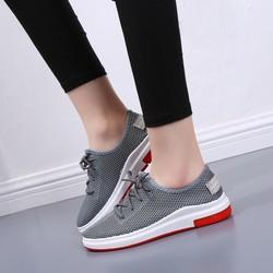Giày nữ thể thao - HOT
