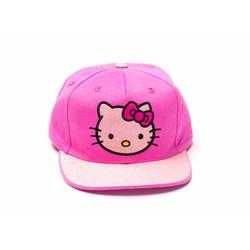 Nón Hello Kitty