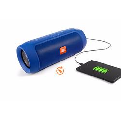 Loa Bluetooth Charge2  Kiêm Pin Sạc Dự Phòng 6000mah