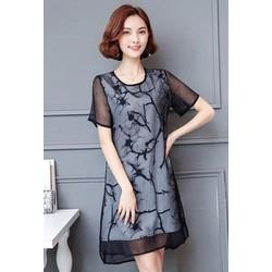 Đầm váy thời trang - Shop Zalo