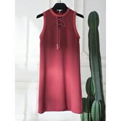 Đầm suông chất đẹp Hàng loại 1