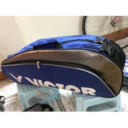 Bao cầu lông Victor chất lượng cao