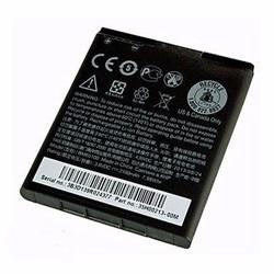 Pin Điên thoại HTC Desire 700