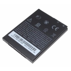 Pin Điên thoại HTC One SV