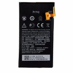 Pin Điên thoại HTC 8x