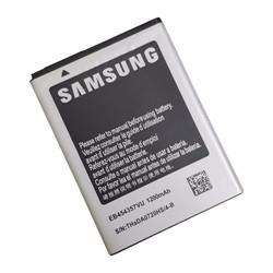 Pin Samsung Galaxy Y S5360 dung lượng 1200mAh - Model: EB454357VU