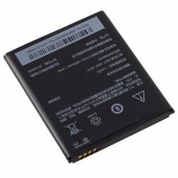 Pin Điên thoại HTC Desire 616